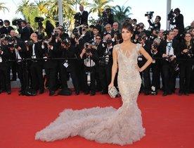 Luxury Yacht KIJO Open for Cannes Film Festival