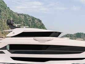 Horizon sell third FD102 hull