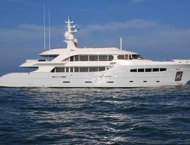 49m Nassima New To The Charter Market