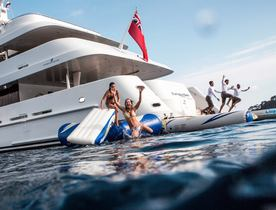 10 of the Best Options for a Christmas and New Year's Charter in the Caribbean