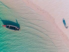 Thanda and Mafia Island: the secret gems of south Tanzania