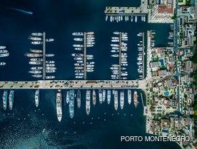 Marina facilities and services: checklist