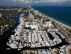 A Preview Of FLIBS 2017