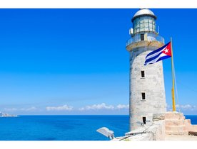 Donald Trump's Travel Policy Won't Affect Superyacht Charters In Cuba