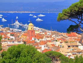 New French Law Could Have Major Impact on Superyacht Charter Industry