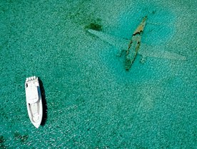 Viking motor yacht MARYBELLE joins Bahamas charter fleet