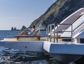 Monaco Yacht Show 2019: The brand new must-see superyachts on the lineup