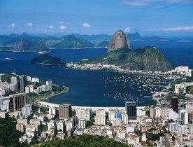 Brazil Yacht Services Opens In Rio De Janeiro