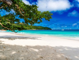 The Best Of The Seychelles In 7 Days