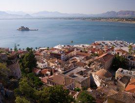 Yacht Charter Fleet Media Partner for Mediterranean Yacht Show 2014