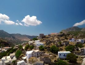 Video: Visit Greece's Unexplored Islands