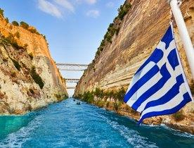 An Expert View on the New Greek Charter Legislation