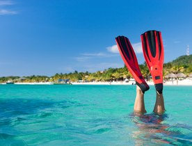 6 Of The Best Dive Spots To Visit On A Thailand Yacht Charter