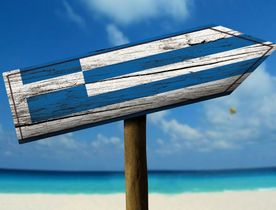 How the Greek Charter Market is Bouncing Back