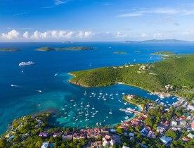 EXCLUSIVE: Below Deck Season 4 Filmed in Virgin Islands