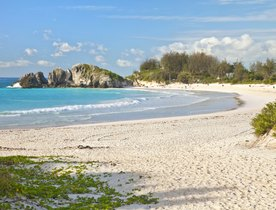 Yacht Charter Destinations Away From the Limelight