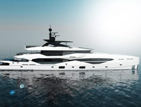 First Look: Sunseeker 161 Interiors by Design Unlimited