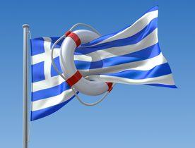 Greek Yachting Association (GYA) formed by leading Greek yachting professionals