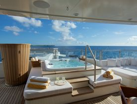 Celebrate the Holidays in Thailand Aboard Expedition Yacht SENSES