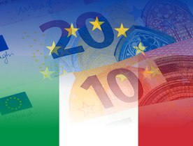 BREAKING: New laws on tax for yacht charter in Italy come into place today