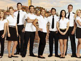Below Deck Mediterranean Season 2 To Air On May 2nd