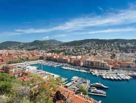 France Expected To Attract More Superyachts As New Law Is Overturned