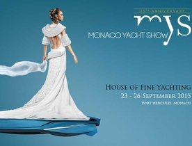 Final Preparations Underway for Monaco Yacht Show 2015