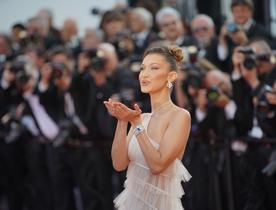 In pictures: Cannes Film Festival 2019 LIVE