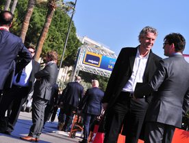 MIPIM 2017 Opens its Doors in Cannes