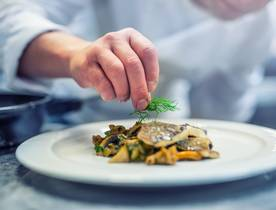 Winners of the 2018 Antigua Charter Yacht Show chef contest revealed