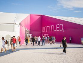 Art Basel Miami 2022