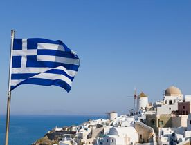 Greek VAT Increase Poses No Concern For Greece Charter Vacations