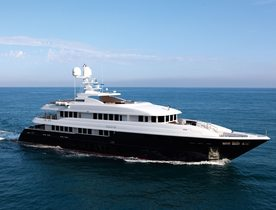 Charter Zaliv III in Croatia with No Delivery Fees