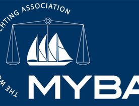 MYBA Charter Agreement Revisions Now in Motion