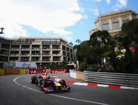 Superyacht THUMPER Available for Monaco Grand Prix Charter