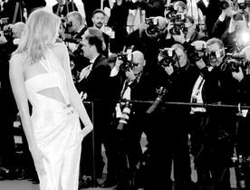 5 things to do during a Cannes Film Festival yacht charter
