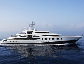 MCA Permits Twin Crew Cabins on Charter Yachts over 3000 GT