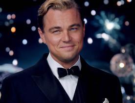2013 Cannes Film Festival Underway