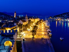Croatian Yacht Charter Tax to change after joining the EU?