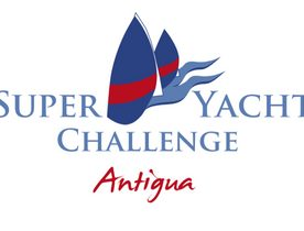 The Superyacht Challenge, Antigua 2013