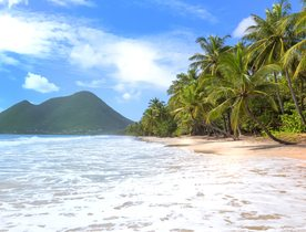 VAT waivers for yacht charters starting in Martinique and Guadeloupe