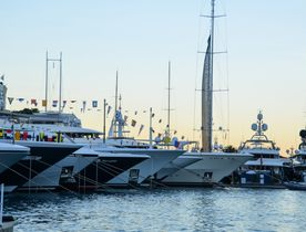 Monaco Yacht Show 2020: What will the superyacht fleet look like in light of major participants withdrawing?
