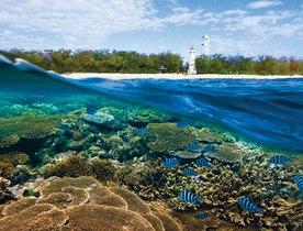 Australia Overhauls Maritime Laws