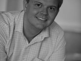 D.J. Kiernan Moves To Camper & Nicholsons Retail Charter Division