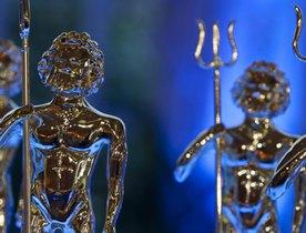 Charter yachts take honors at World Superyachts Awards 2020