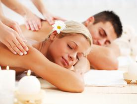 All You Need To Know About Massages On Board Charter Yachts