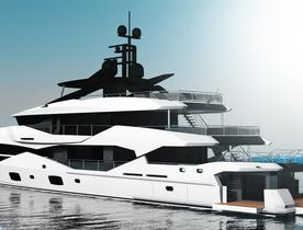 Sunseeker reveal new images for 161