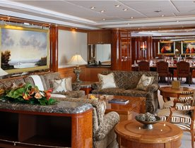 Special Charter Rate on Capri Throughout August