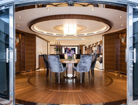 Superyacht 'Silver Wind' Offers Special Rate For Charter Vacations In 2017