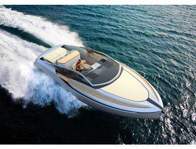 Fairline Yachts announce double world premiere